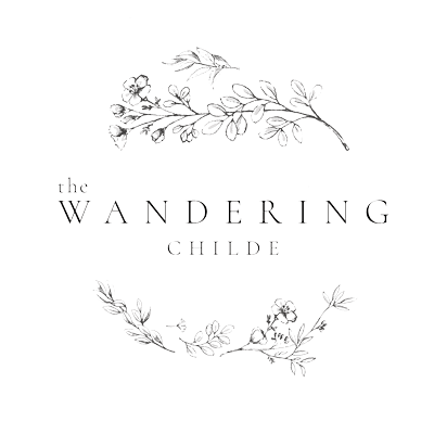 The Wandering Childe | Wedding Photographer Belgium